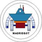 Madridbot