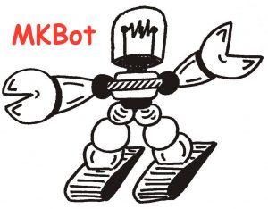 logo-mkbot