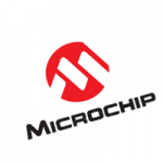 logo-microchip