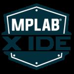 logo-mplabx