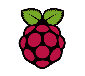 logo-raspberry