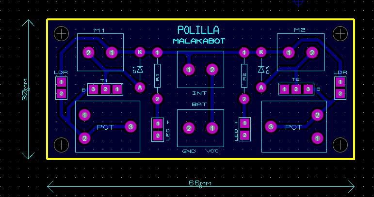 Polilla_PCB