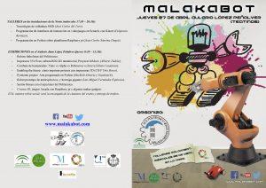 Malakabot2017diptico1