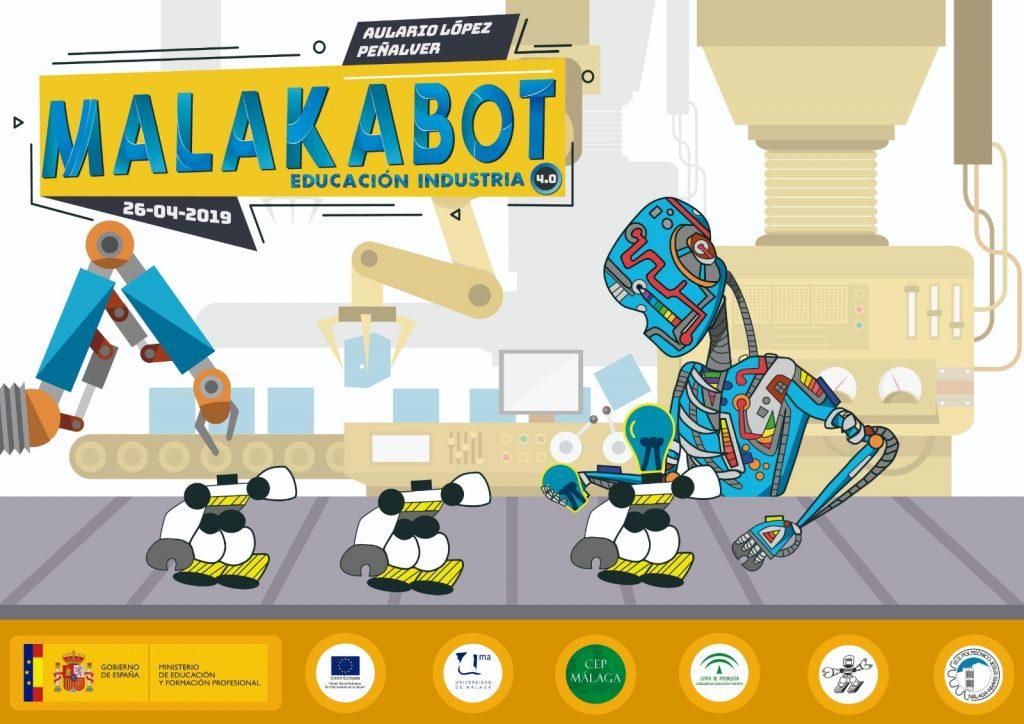 Malakabot2019cartel